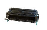 HP RM1-3740-000